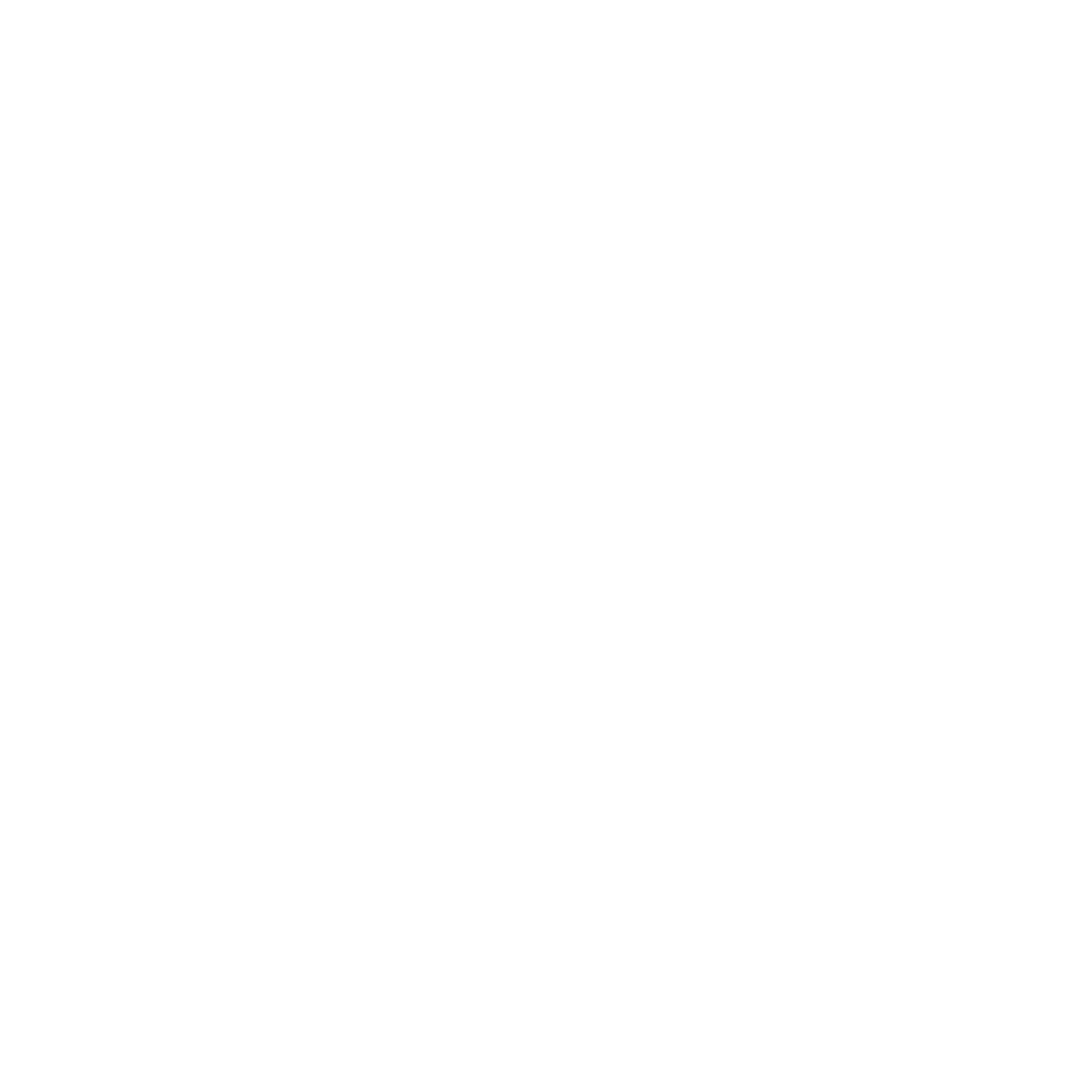 Php vector ico. Icons free in simple