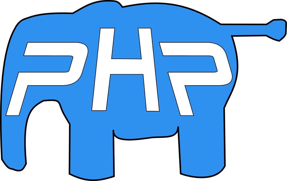 Php vector web. Core reason to