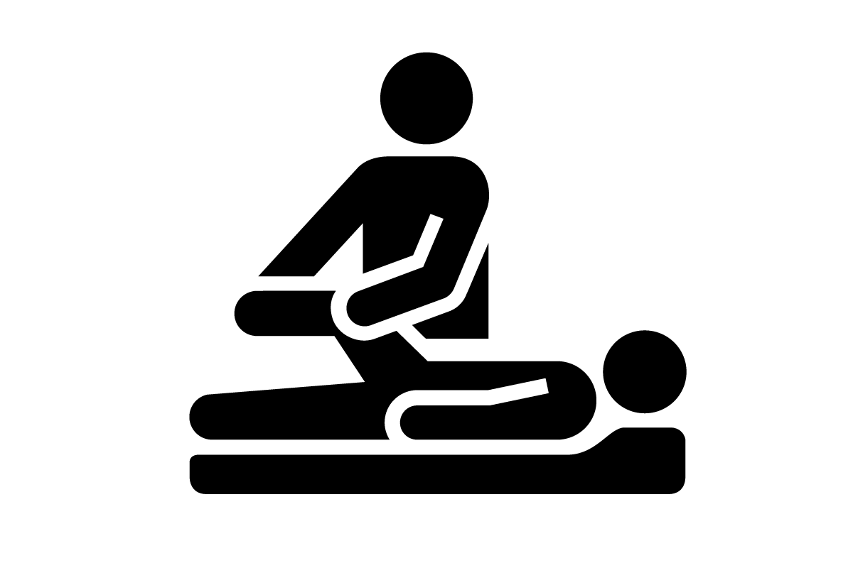 Therapist clipart sports medicine physician. Free physical therapy cliparts