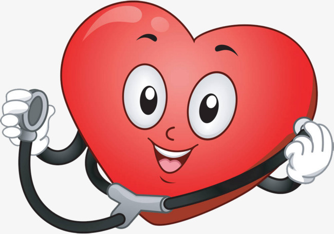 Physical clipart animated. Heart auscultation blood pressure