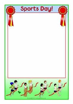 Physical clipart border design. Best borders images