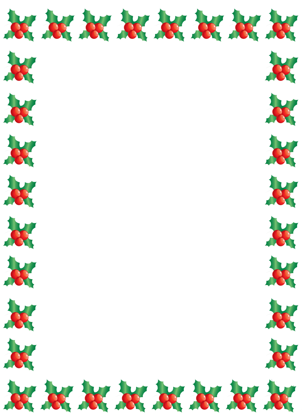 Christmas clip art borders. Physical clipart border design clip art black and white download