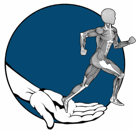 Sports clipart physical therapist. Manual orthopedic therapy inc