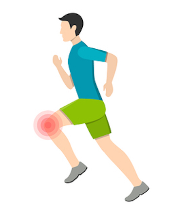 Therapist clipart sports medicine physician. Physiocare schedule an appointment