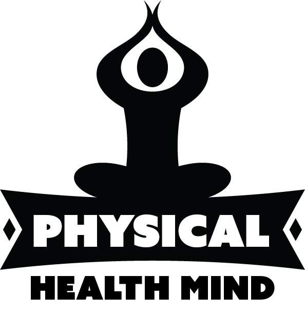 Physical health png. Mind phmlogopng