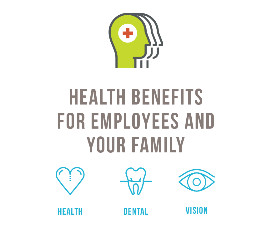 Physical health png. Benefits summary legacy lodge