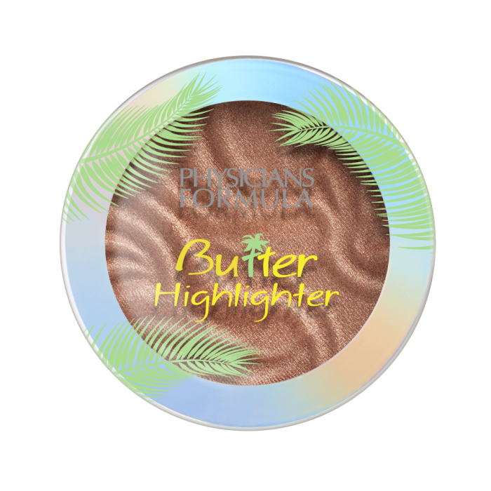 Physicans formula butter bush png. Highlighter