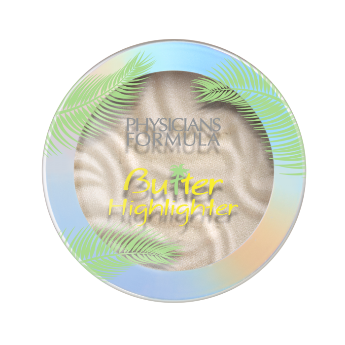 Physicans formula butter bush png. Physicians highlighter pearl discount