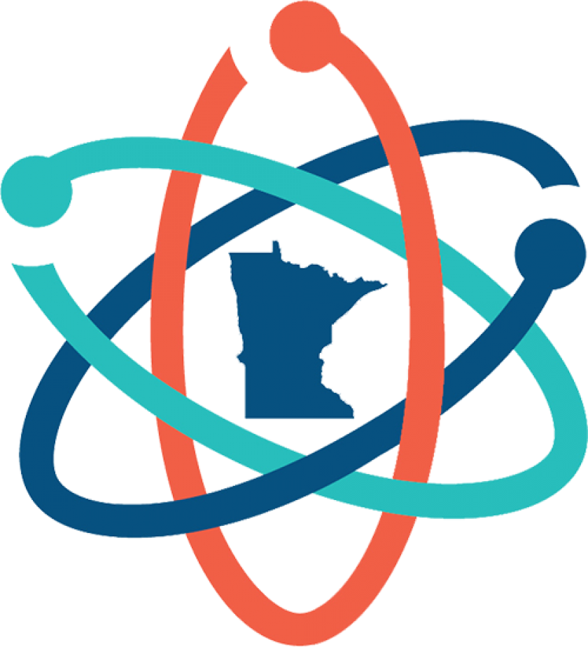 Physics clipart old scientist. Students faculty staff to