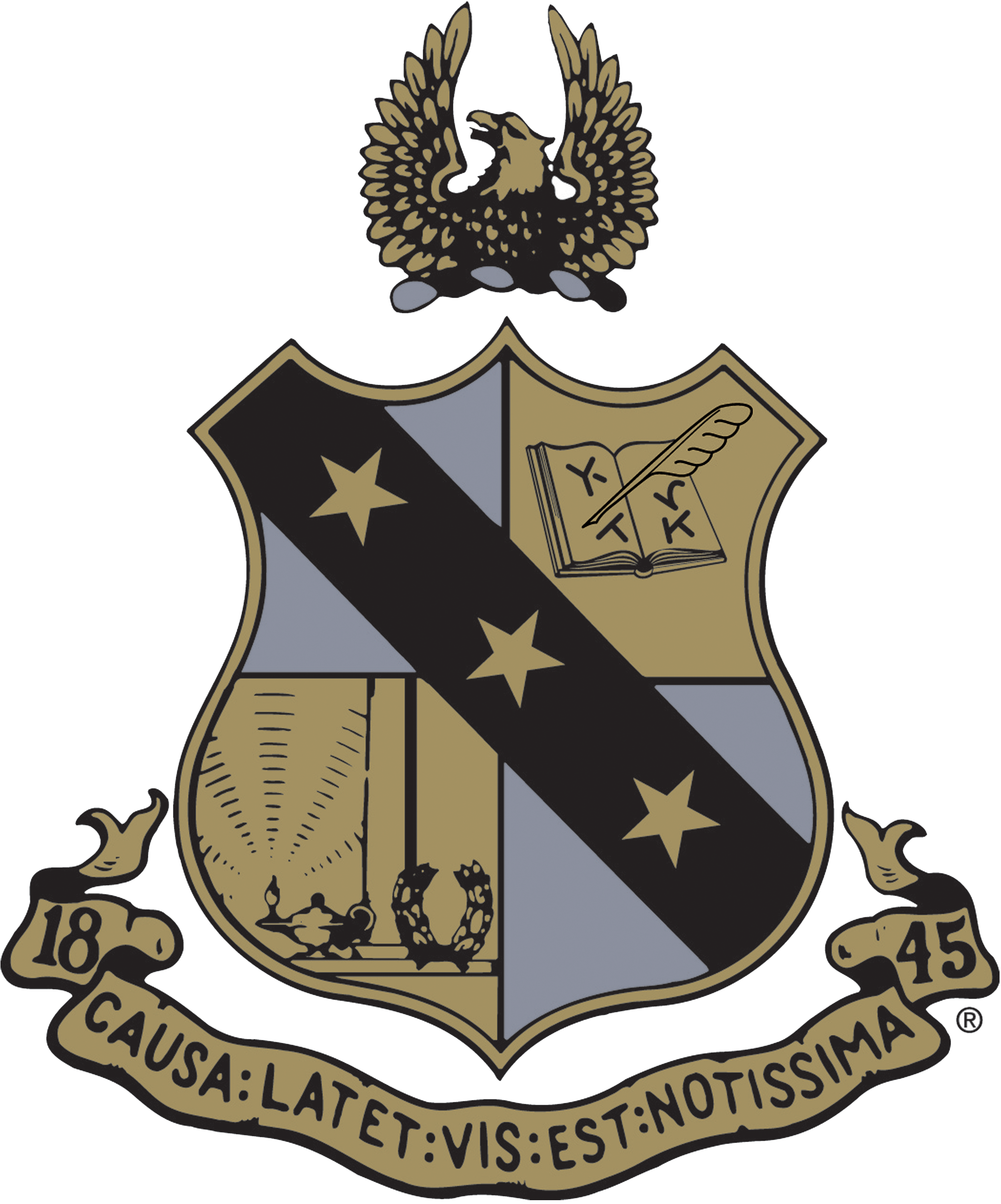 Pi alpha phi crest png. Logos and branding sigma
