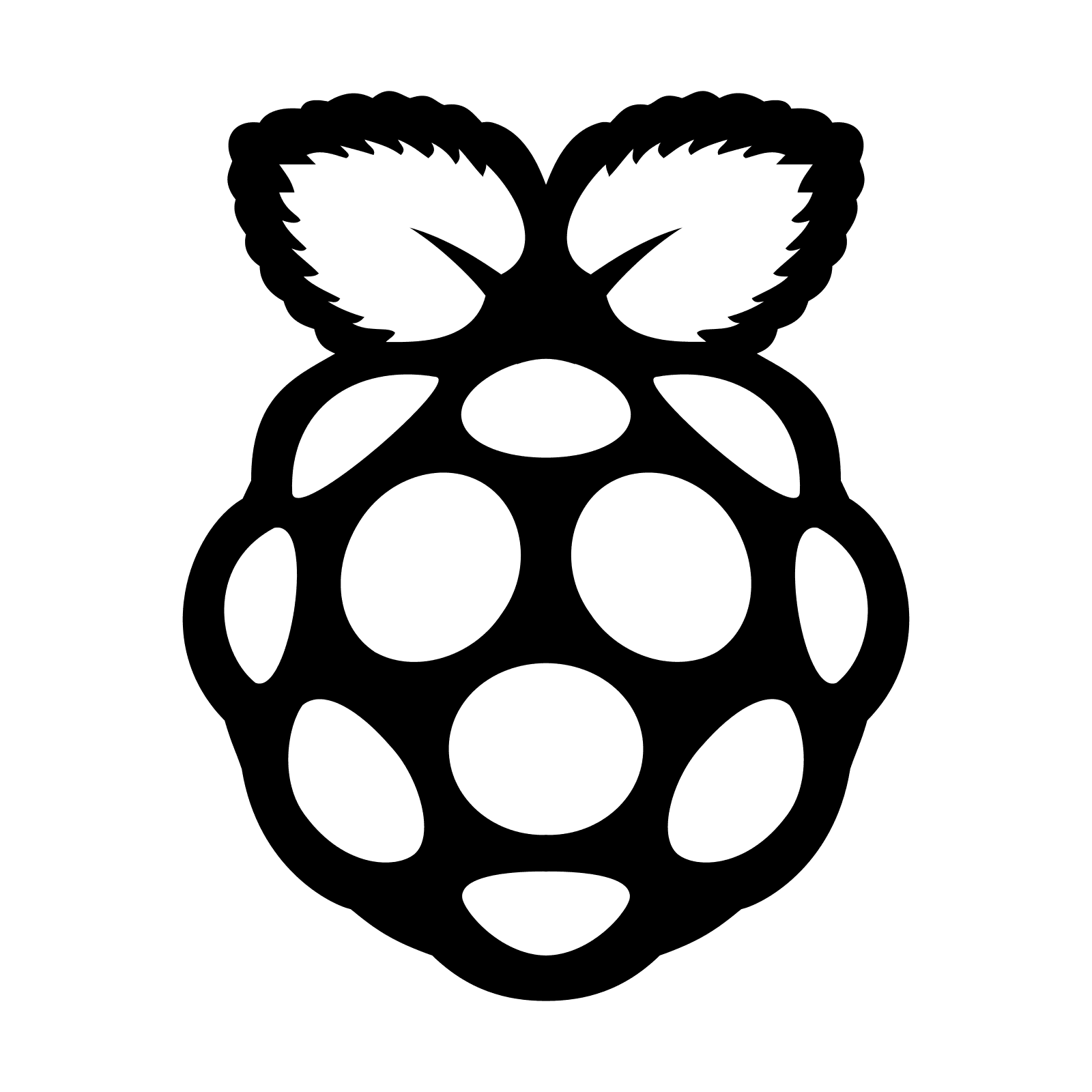 Pi drawing svg. Free raspberry icon png