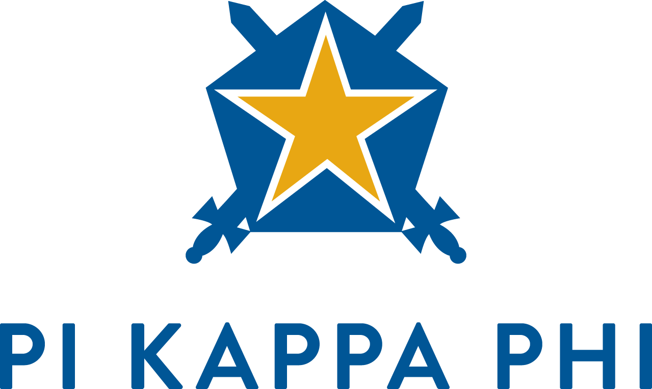 Pi kappa phi png. New house donor site