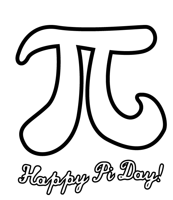 Pi vector day. Png free download peoplepng