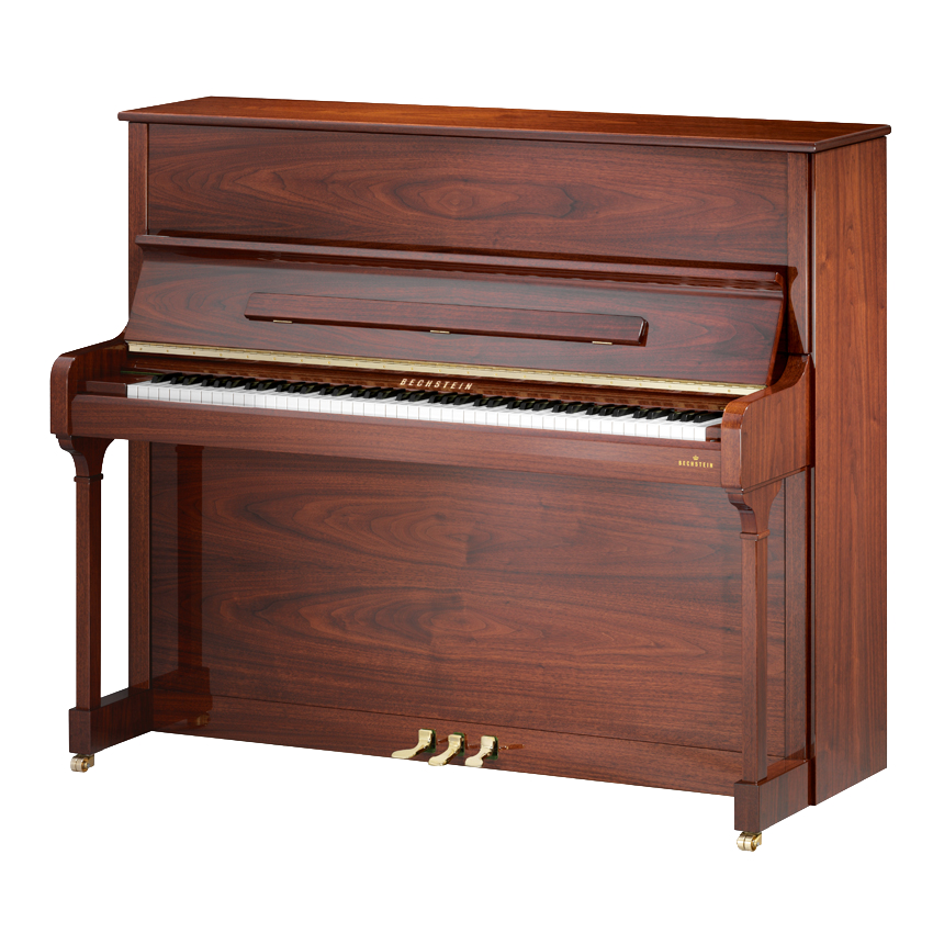 Piano clipart abstract. Png steinway illustration www