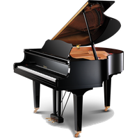 Piano clipart abstract. Png hd images transparent