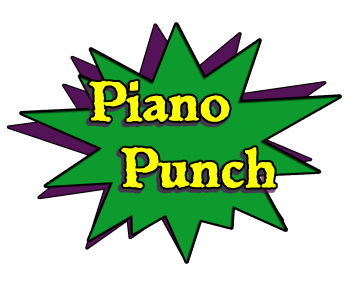 Piano clipart dueling pianos. Punch houston tx mobile