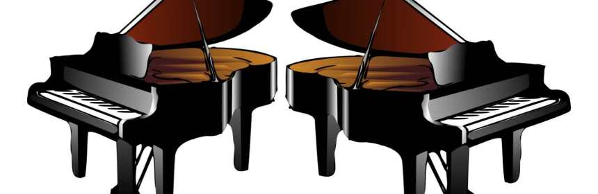 Piano clipart dueling pianos. Kreative kidz early learning