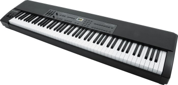 Piano clipart keyboard. Cilpart super ideas image