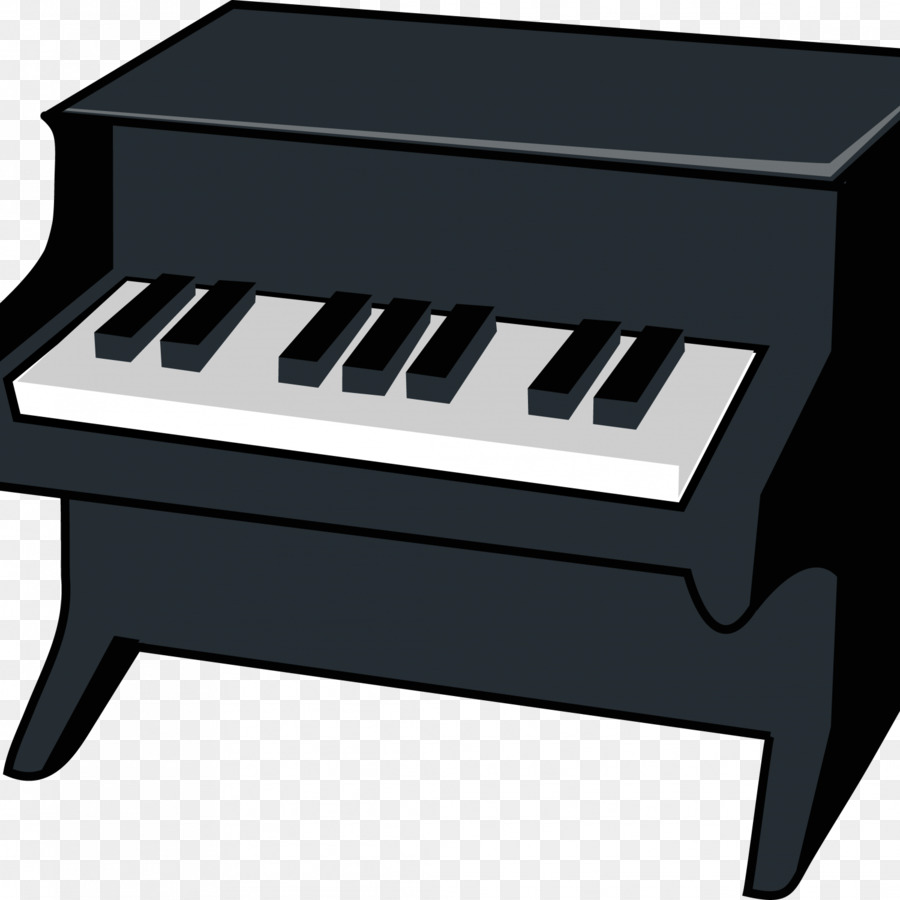 Piano clipart old piano. Upright drawing at getdrawings vector freeuse library