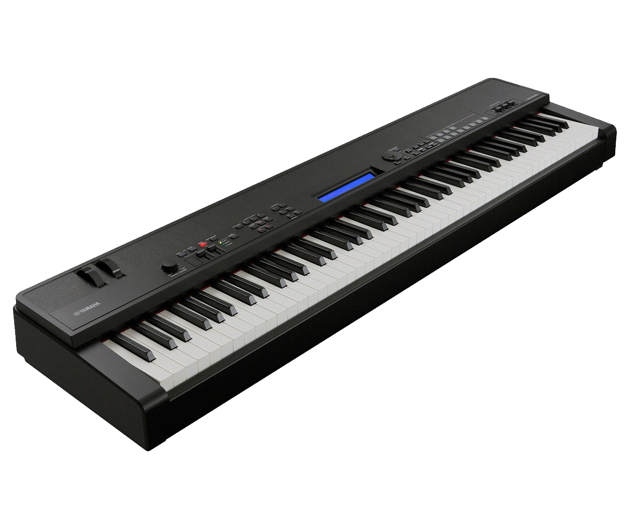 Piano keyboard png. Digital pianos