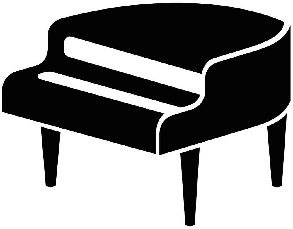 Piano png clipart. Welcome to our shop