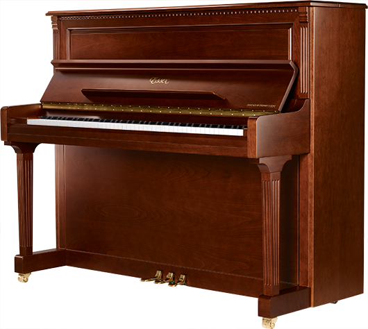 Piano png clipart. Icon web icons download