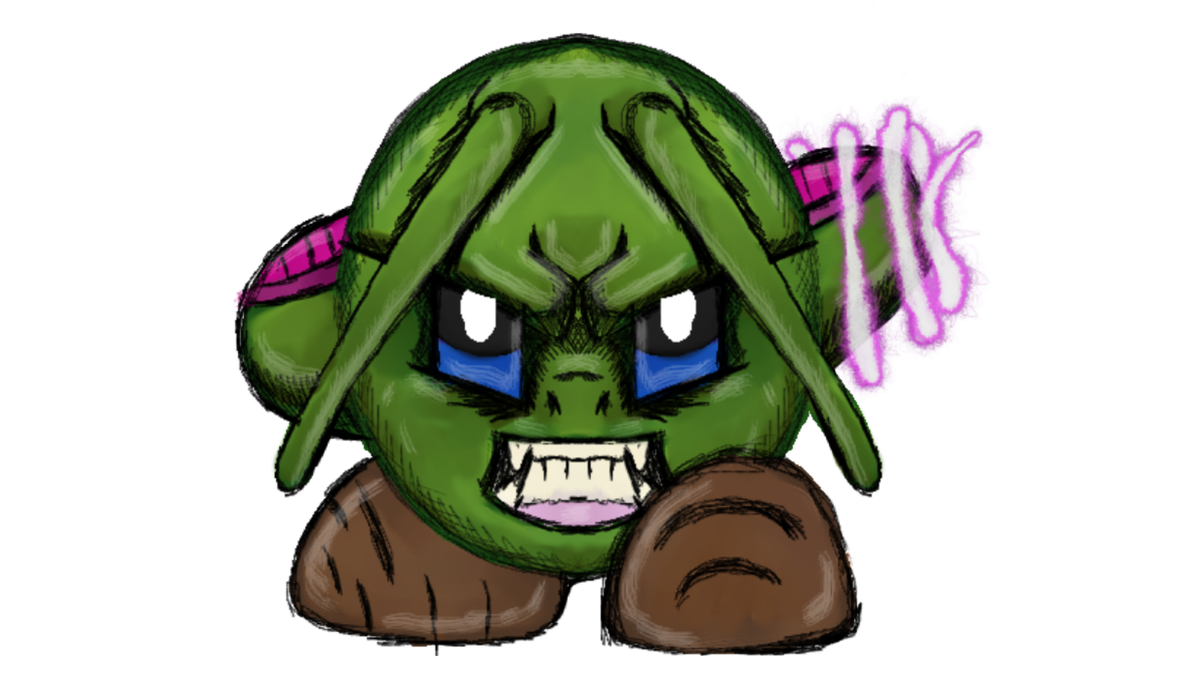 Piccolo bape png. Piccolodragonball hashtag on twitter