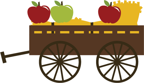 Pickup clipart fruit. Free apple picking cliparts