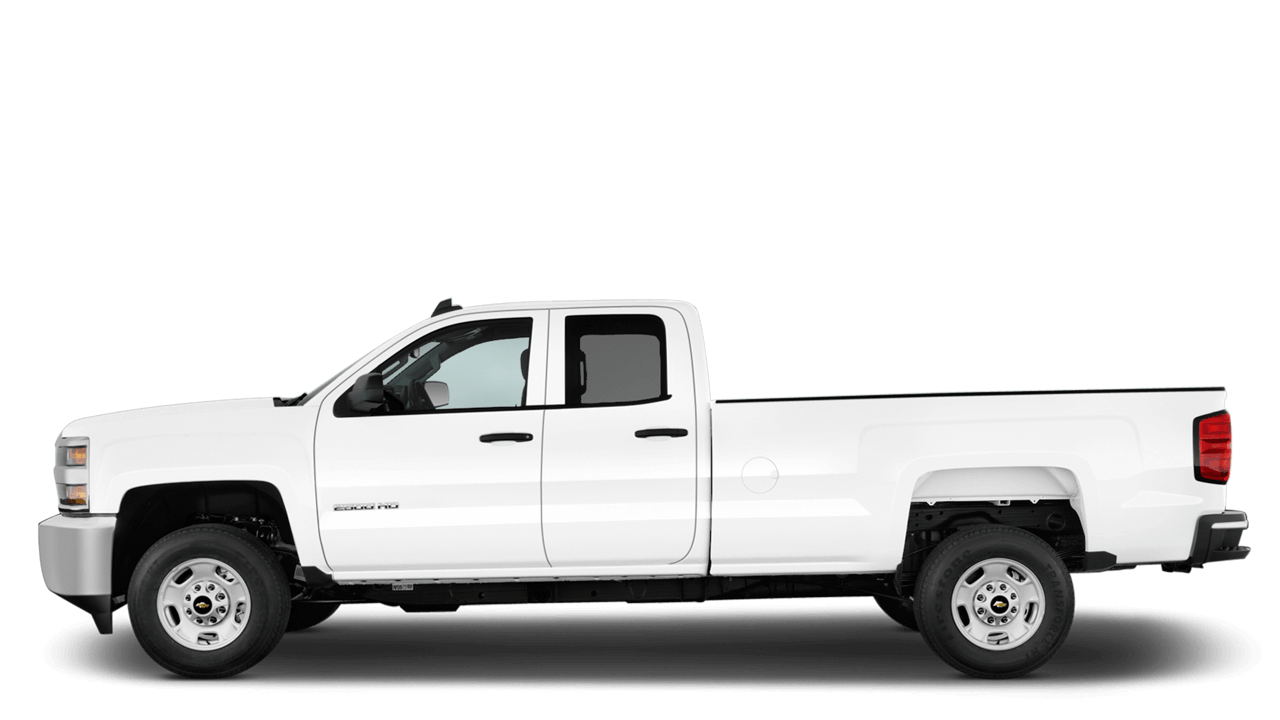 Pick up truck png. Pickup image purepng free