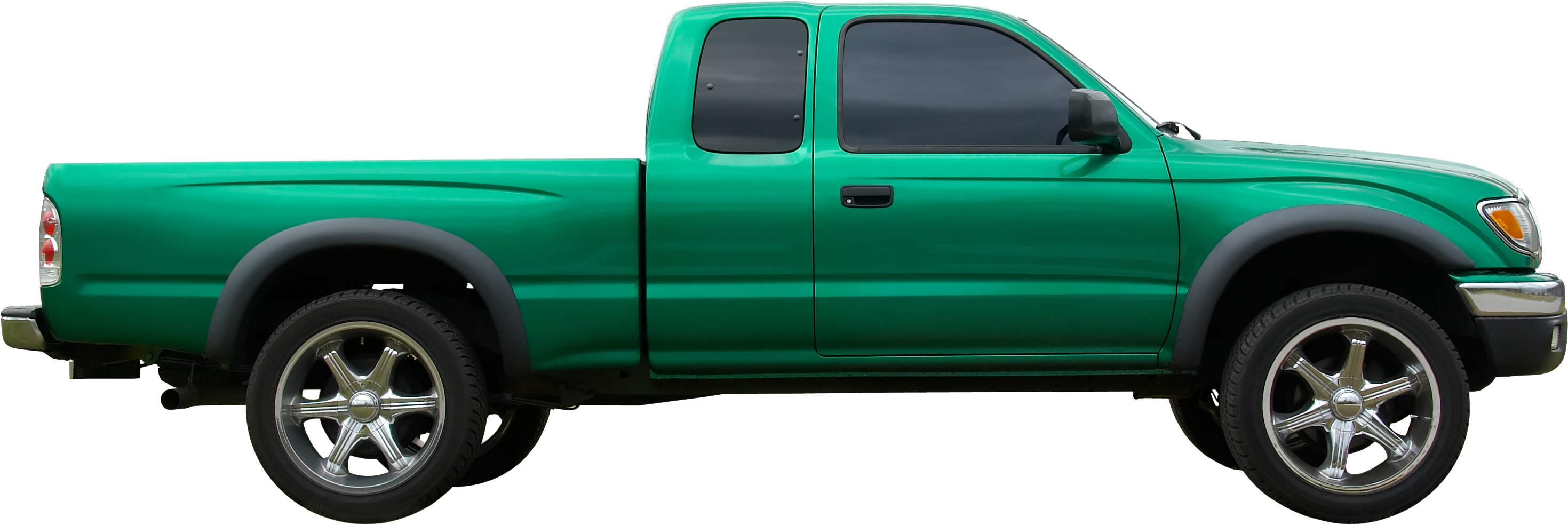 Truck transparent invisible. Pickup png image purepng