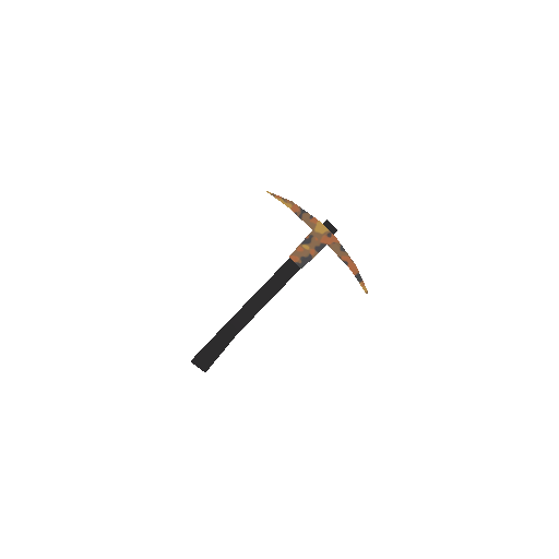 Pickaxe transparent ancient egyptian. Buy sell unturned harvest