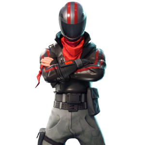 Pickaxe transparent battle royale. New outfits pickaxes and