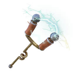 Pickaxe transparent default. Fortnite pickaxes acdc