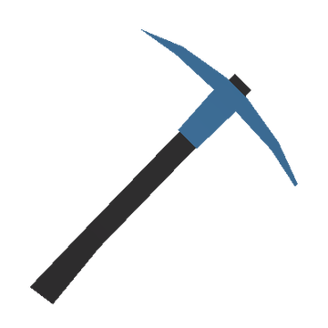 Pickaxe transparent new. Steam community market listings