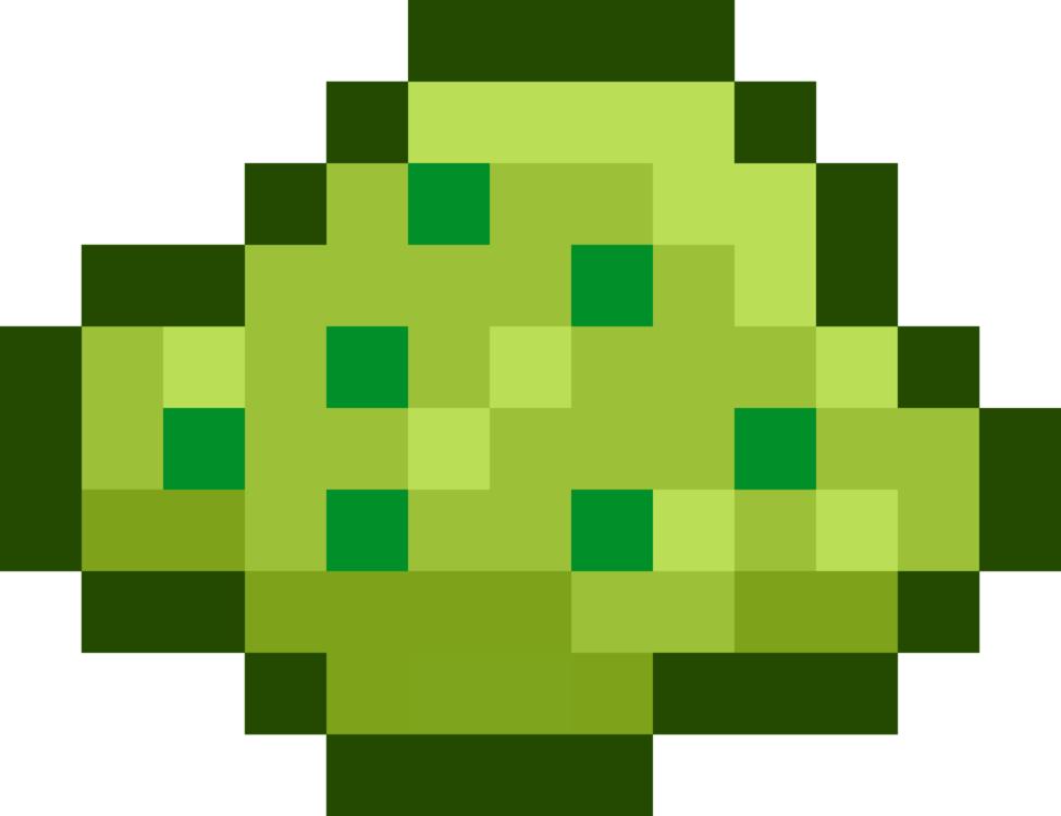 Pickaxe vector pixelated. Minecraft video games free