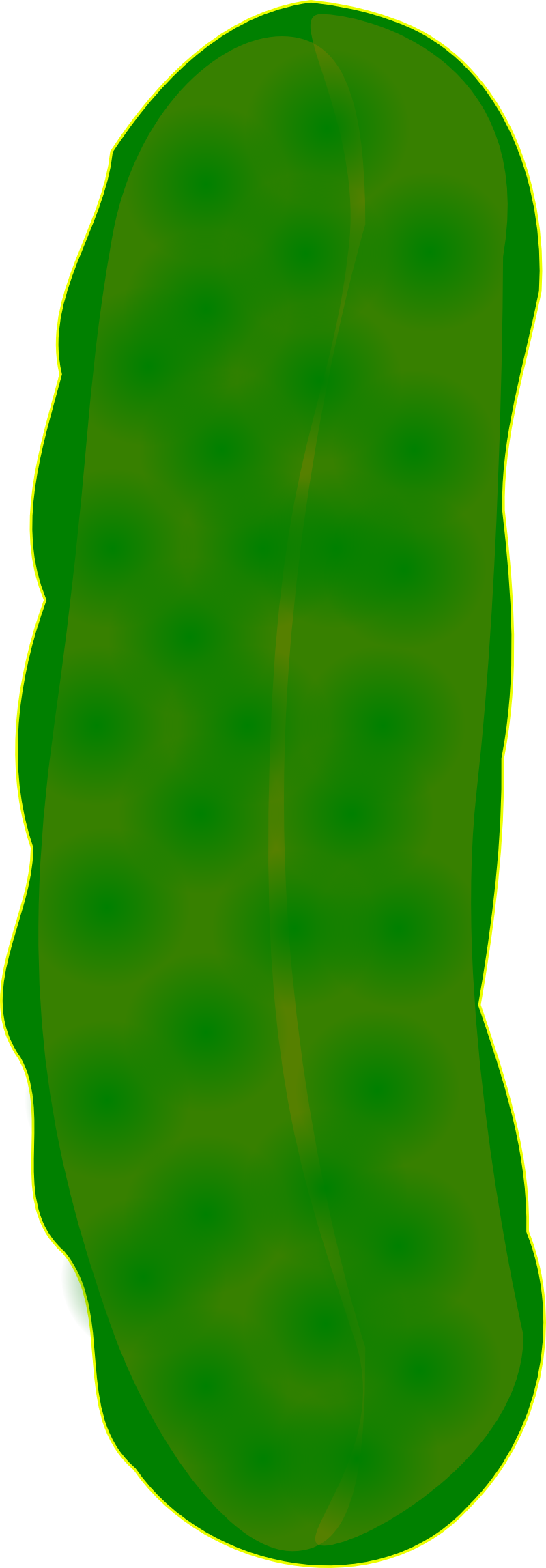 Pickle clipart. Free pickles cliparts download