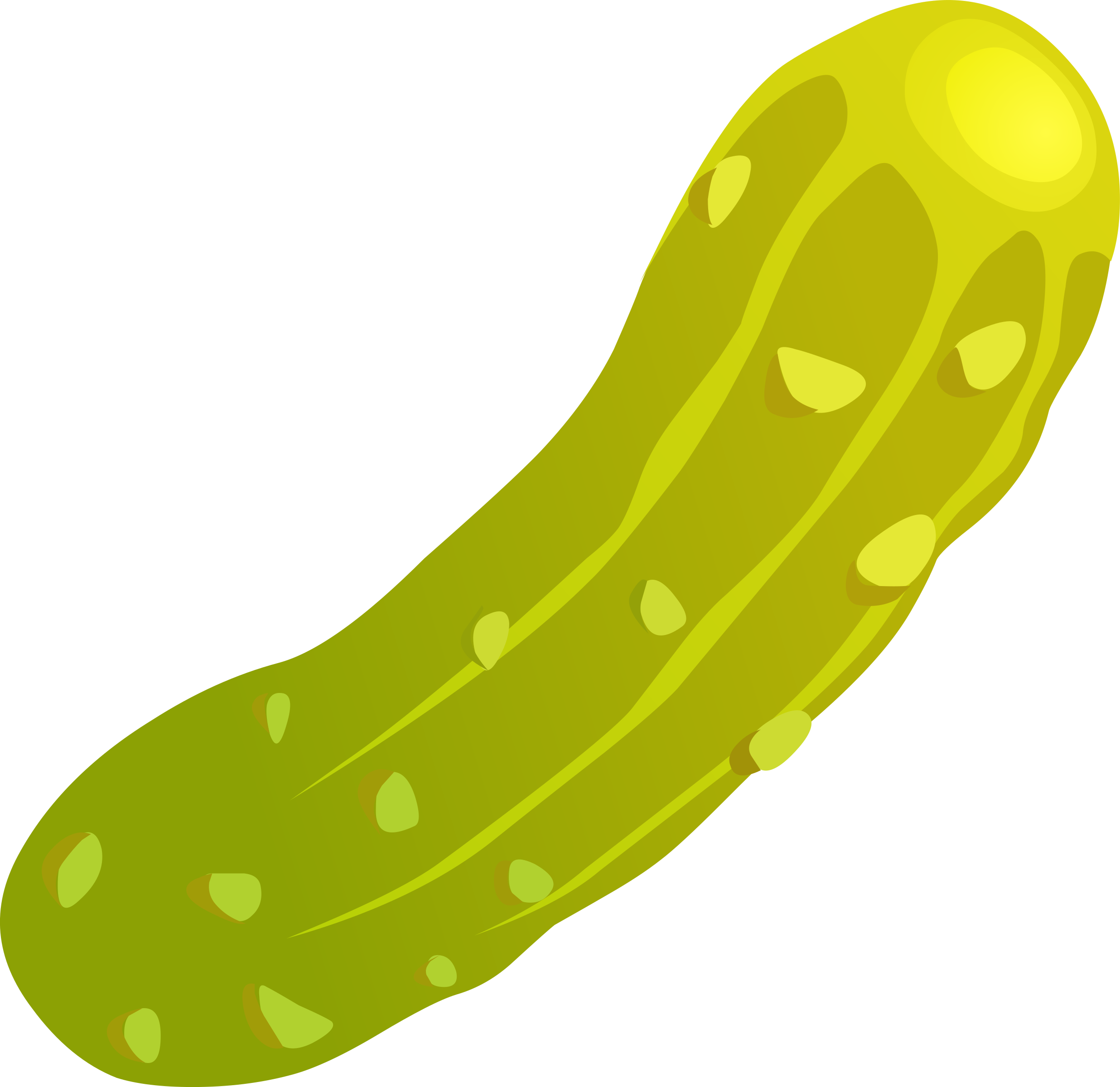 Pickles clipart fried pickles. Free cliparts download clip