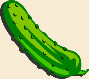 best random for. Pickle clipart fried pickles clip art library download