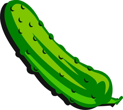 Free pickles cliparts download. Pickle clipart picture free stock