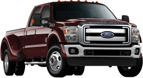 Pickup clipart transparent background truck. Png