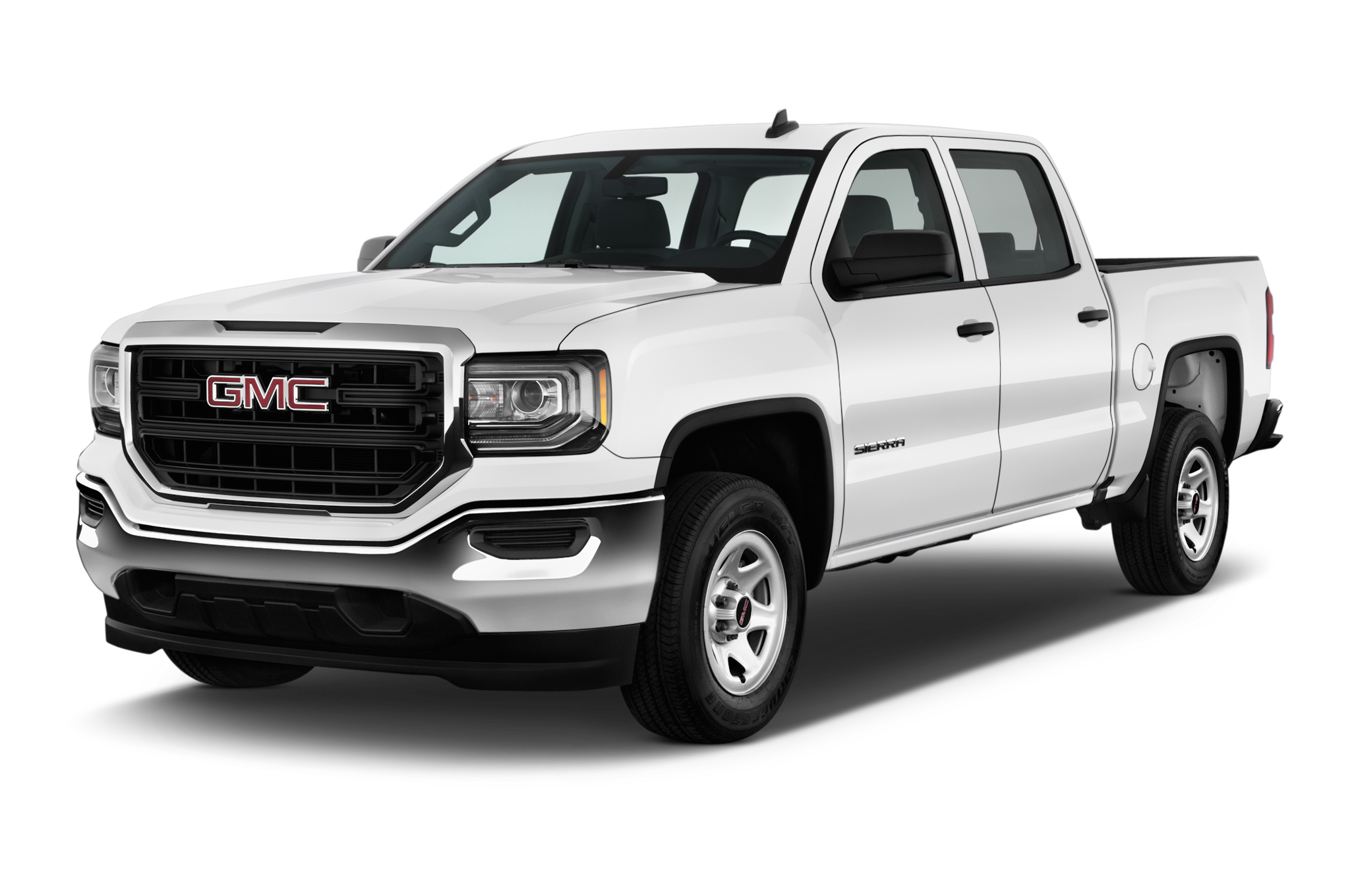 Pickup clipart truck gmc. Group with items sierra