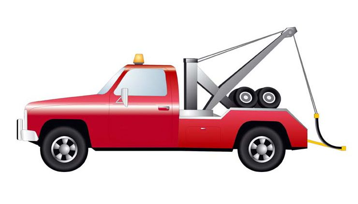 Pickup clipart truck gmc. At getdrawings com free