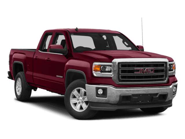 Pickup clipart truck gmc. Png icon web icons