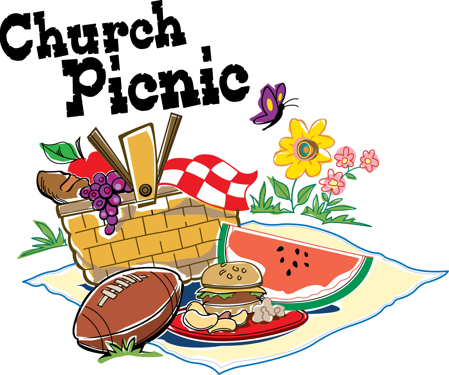 Picnic clipart picnic table. At getdrawings com free