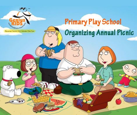 Picnic clipart youth. Best annual images