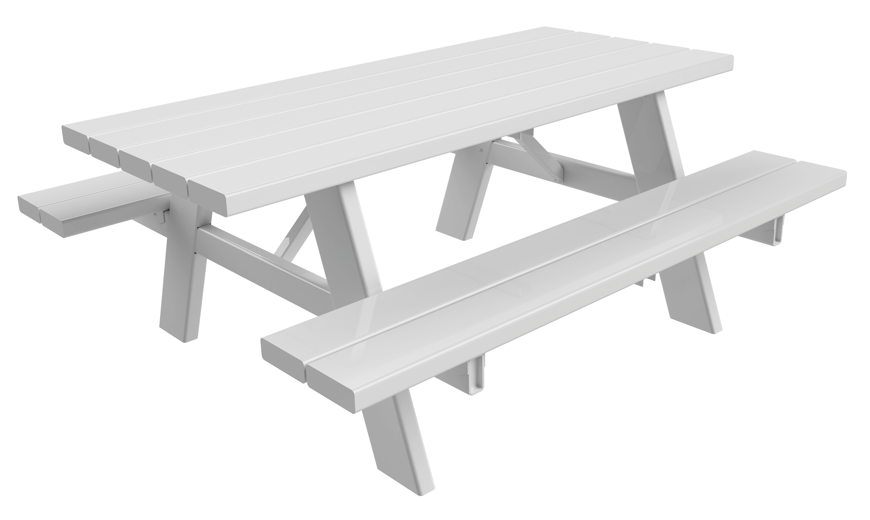 Picnic table png. High quality vinyl tables