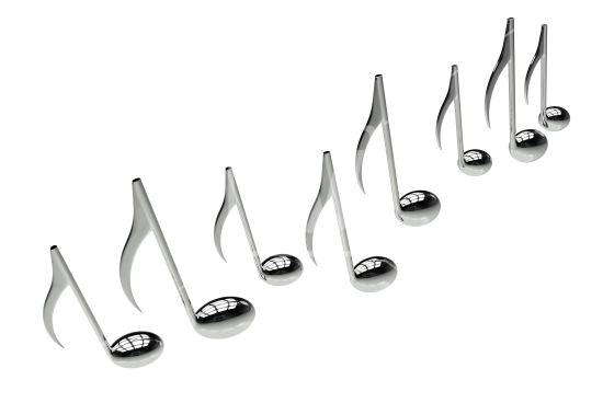 Music note background png. Notes welcomia imagery stock