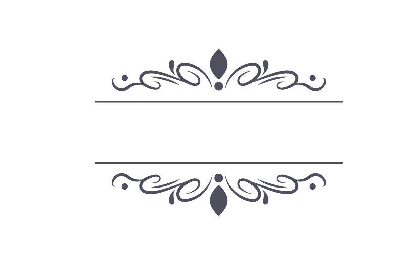 Classic vector vintage. Border png pic peoplepng