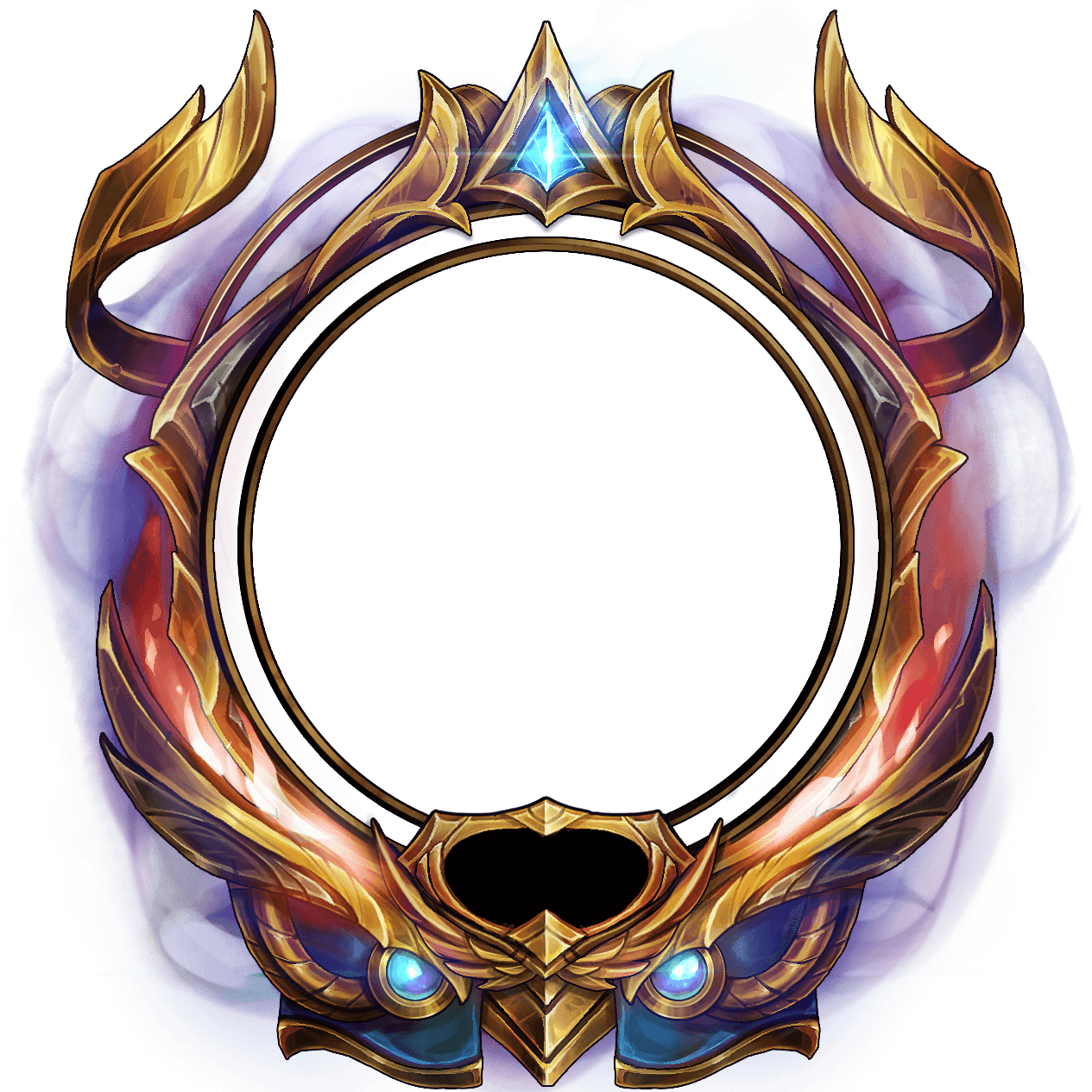 League of legends icon png