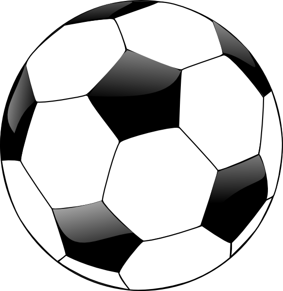 Picture clipart ball. Black and white panda